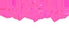 Riccardo Russomanno Logo